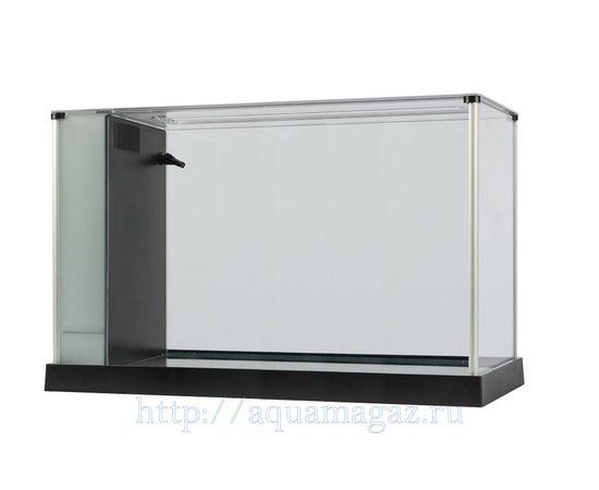 Аквариум Fluval 19 литров SPEC 5 черный, - 7 -aquamagaz.ru