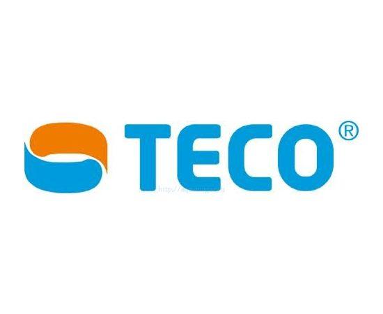 Датчик перегрева TECO, фото , изображение 2