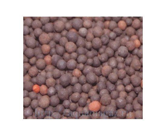 Грунт CERAMIC SAND черный 2-4мм 10 кг, фото