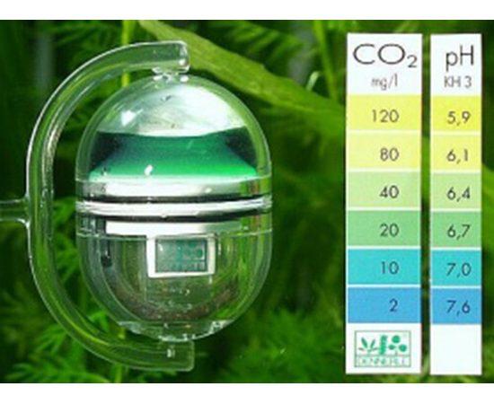 Длительный тест Dennerle ProfiLine CO2+, - 2 -aquamagaz.ru