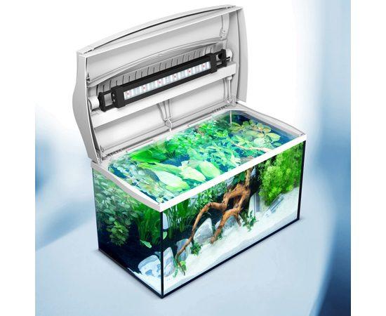 Светильник Tetra Tetronic LED ProLine 580, - 5 -aquamagaz.ru