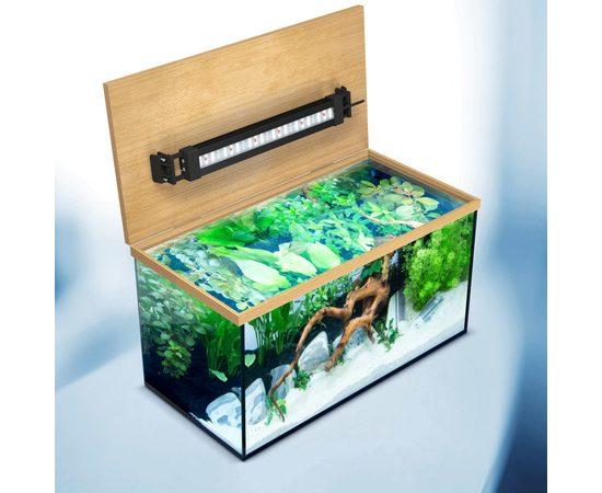 Светильник Tetra Tetronic LED ProLine 580, - 4 -aquamagaz.ru