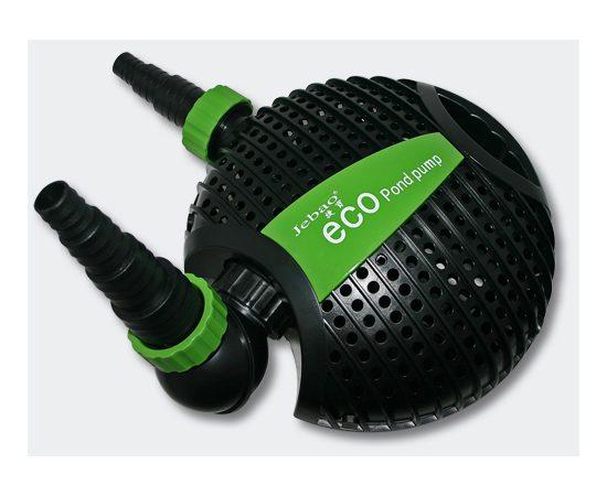 Помпа Jebao серии AMP, Выбор вариации: 6500, Производительность: 6500 л/ч, фото