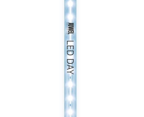 LED лампа JUWEL Day 9000K, Выбор вариации: 12 Вт/438 мм, фото