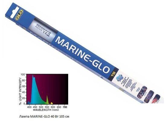 Лампа MARINE-GLO 40 Вт 105 см, фото