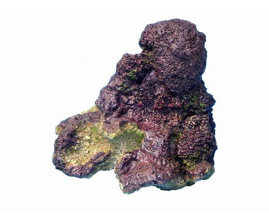 Камень пластиковый REPLICA LIVE ROCK L175xW190xH200 мм, фото