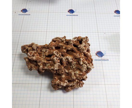 Сухой рифовый камень СРК 0,5-5 кг, фото 6