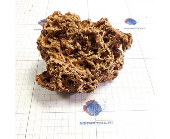 Сухой рифовый камень СРК 0,5-5 кг, фото 7