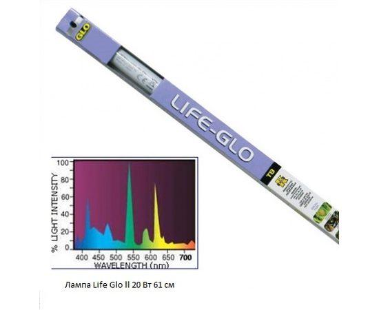 Лампа Life Glo ll 20 Вт 61 см, фото