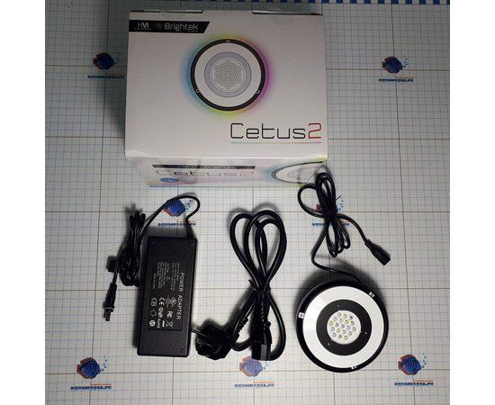 Светодиодный светильник Cetus 2, фото , изображение 15