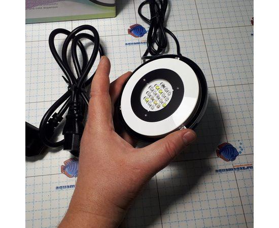 Светодиодный светильник Cetus 2, фото , изображение 16