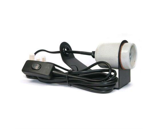 Светильник ARCADIA BIRD CAGE LAMP HOLDER, фото , изображение 2