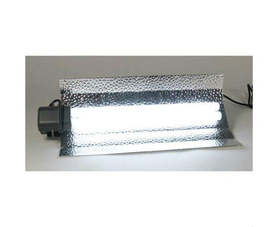 Осветительный модуль ARCADIA PARROT PRO UV FLOOD, фото , изображение 4