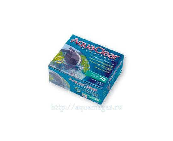 Силовая головка-помпа AC Powerhead, Выбор вариации: 50, фото , изображение 3