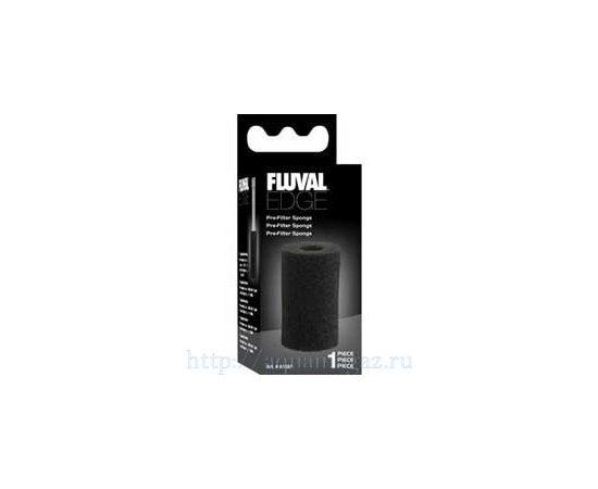 Губка угольная для фильтра Fluval Edge , фото , изображение 2