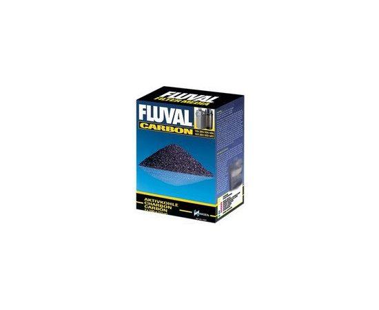Уголь активированный для фильтра FLUVAL 100г х 3 шт. , фото