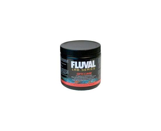 Уголь активированный Fluval Lab Series, фото , изображение 2