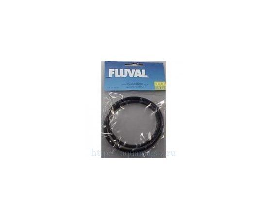 Уплотнительное кольцо для Fluval 104-204 105-205, фото , изображение 2