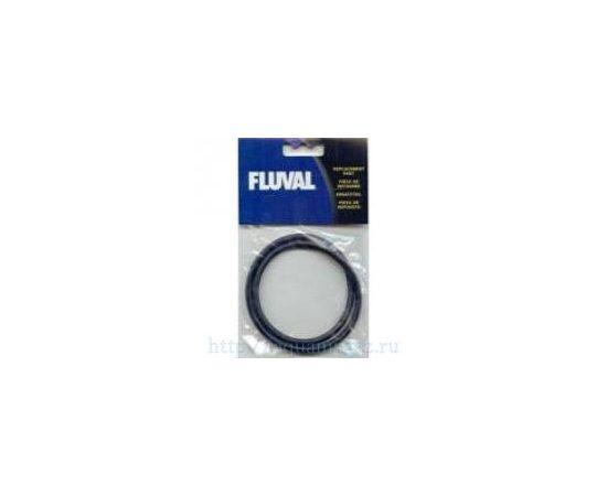 Уплотнительное кольцо для Fluval 304-404