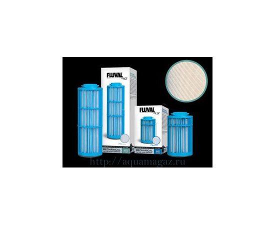 Картридж губчатый тонкой очистки для фильтра Fluval G3 , фото , изображение 2