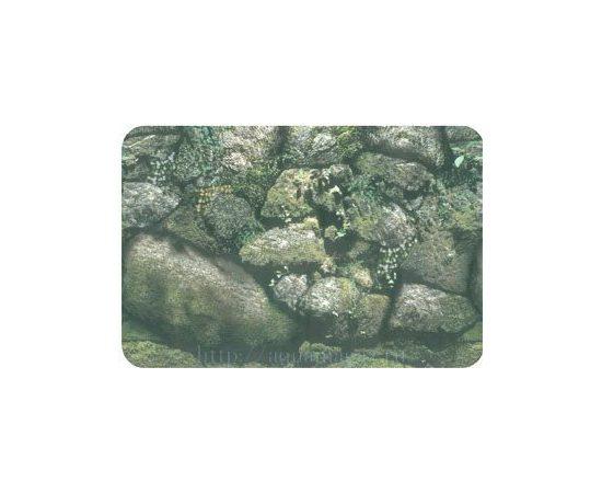 Фон 60см. Камни, фото