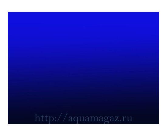 Фон 60см. Темно-синий, фото