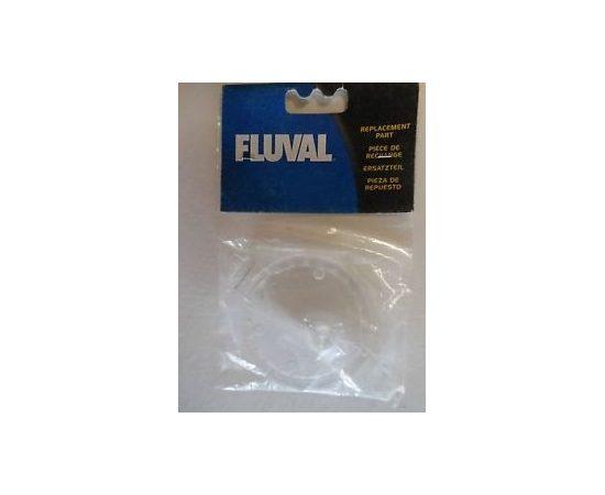Пластиковая крышка для ротора Fluval 205 , фото , изображение 2