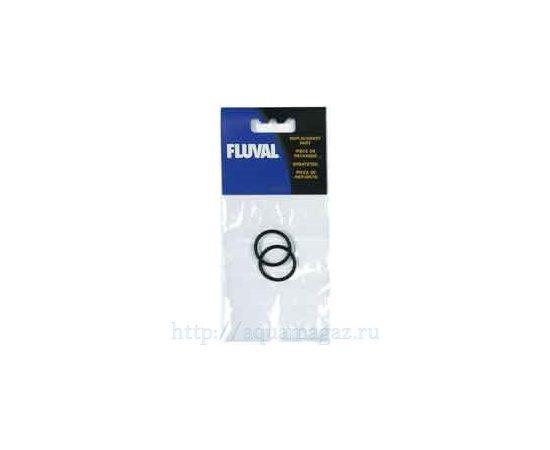 Уплотнительное кольцо маленькое для Fluval FX5 FX6, фото , изображение 2