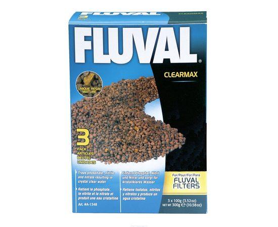 Наполнитель Fluval Clearmax, фото