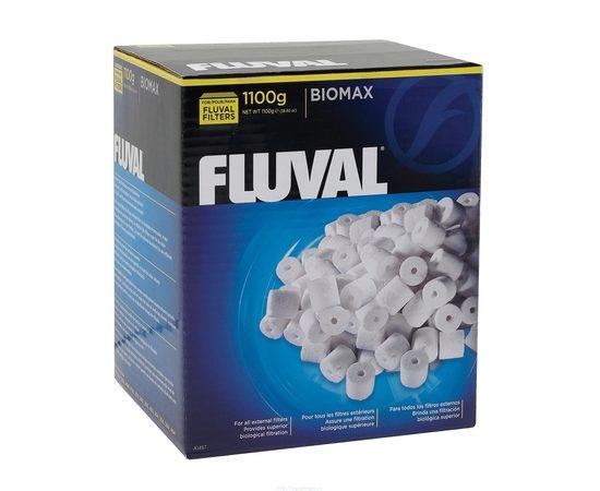 Наполнитель керамический биологической очистки для фильтров FLUVAL 1100 г , фото