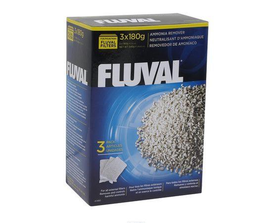 Удалители аммония для фильтров FLUVAL 540 г, фото