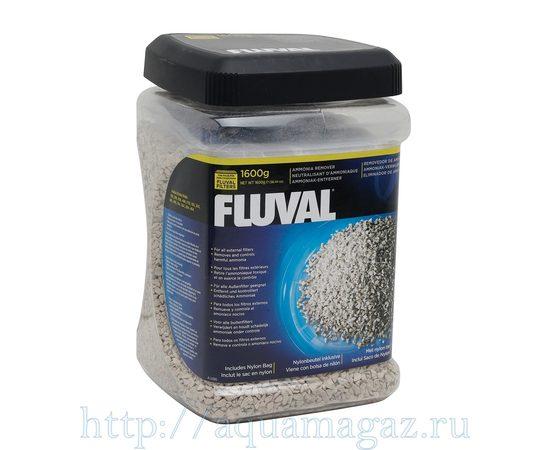 Удалители аммония для фильтров FLUVAL 1600 г, фото