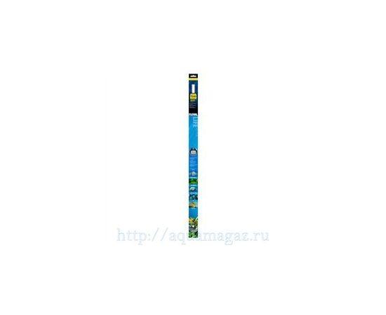 Флуоресцентная лампа Fl T5 Life-spectrum 39Вт/849 мм , фото
