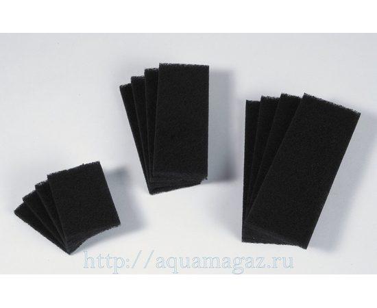 Губка угольная для фильтра FLUVAL 2 plus , фото