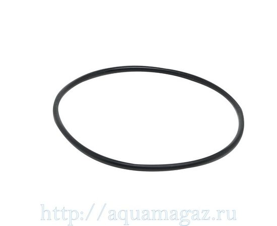 Уплотнительное кольцо для Fluval 104-204 105-205, фото