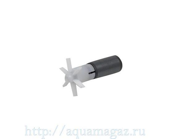 Пластиковая крыльчатка для Fluval 104-204 , фото