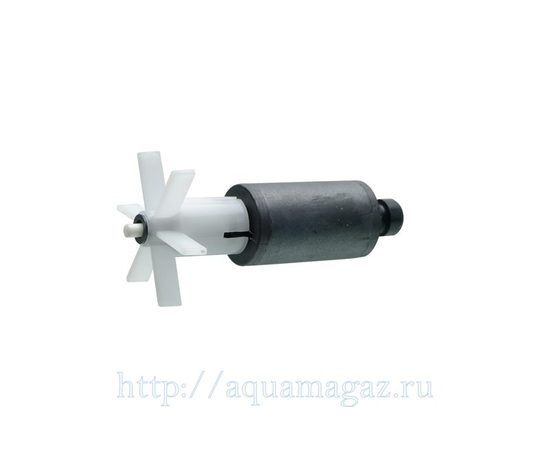Пластиковая крыльчатка для Fluval 306, фото