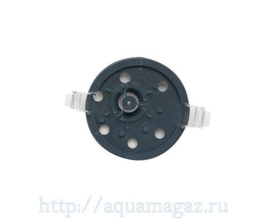 Пластиковая крышка для ротора, фото , изображение 2