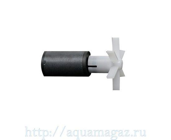 Пластиковая крыльчатка для Fluval 406 , фото