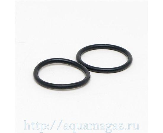 Уплотнительное кольцо маленькое для Fluval FX5 FX6, фото