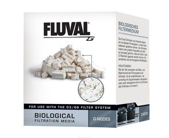 Наполнитель керамический Fluval G , фото