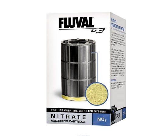 Картридж для быстрого удаления нитратов для фильтра Fluval G3, фото