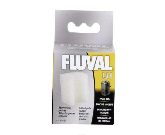 Губка для фильтра Fluval «U1» , фото