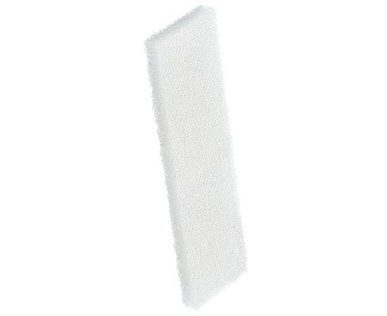 Губка для фильтра Fluval «U4» , фото , изображение 2