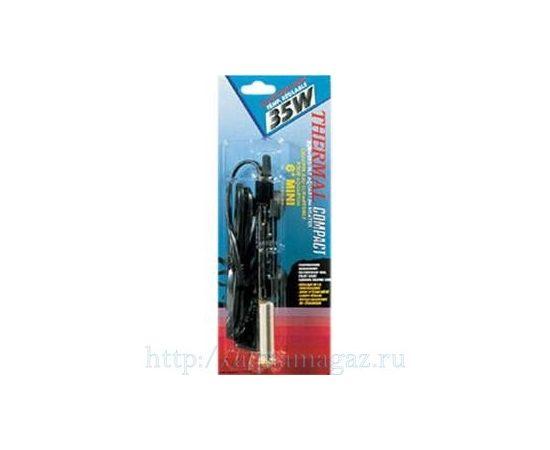 Нагреватель Thermal compact mini 35Вт , фото