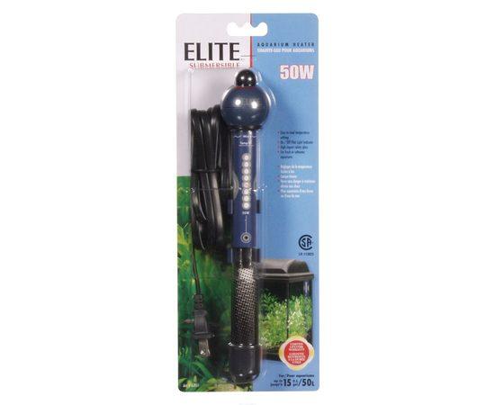 Нагреватель ELITE 50 Вт , фото , изображение 2