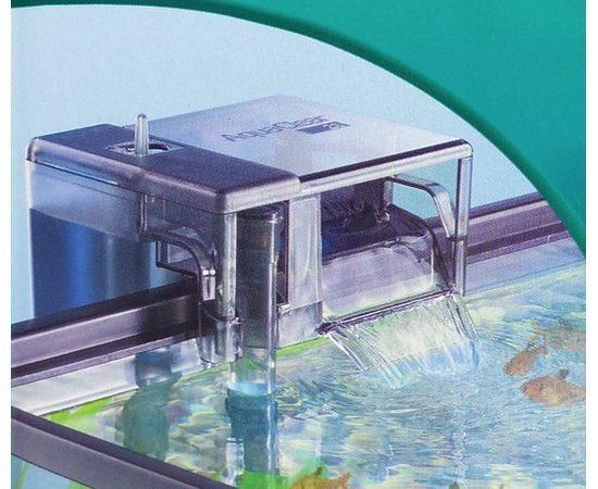 Фильтр AquaClear 20 Fluval Edge, фото , изображение 2