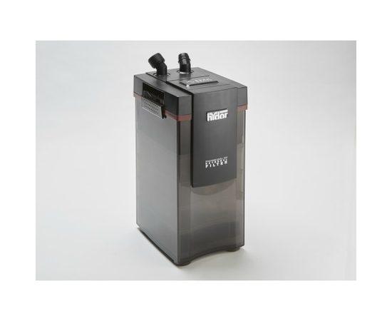 Hydor PROFESSIONAL FILTER 450 внешний фильтр 980 л/ч для аквариумов 300-450 л, - 2 -aquamagaz.ru