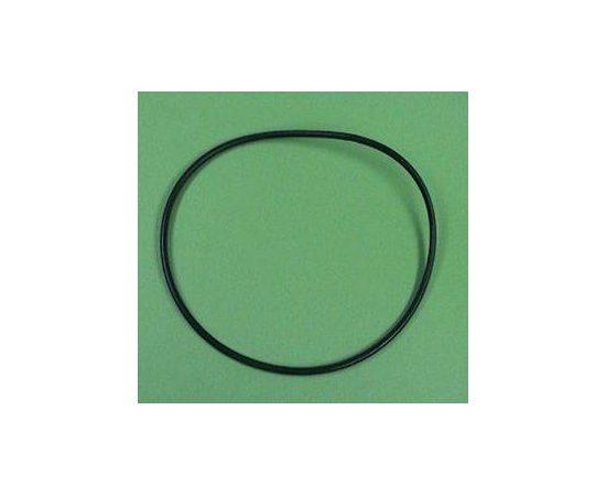 Hydor прокладка для головы для внеш.фильтров PROFESSIONAL 250-300, фото