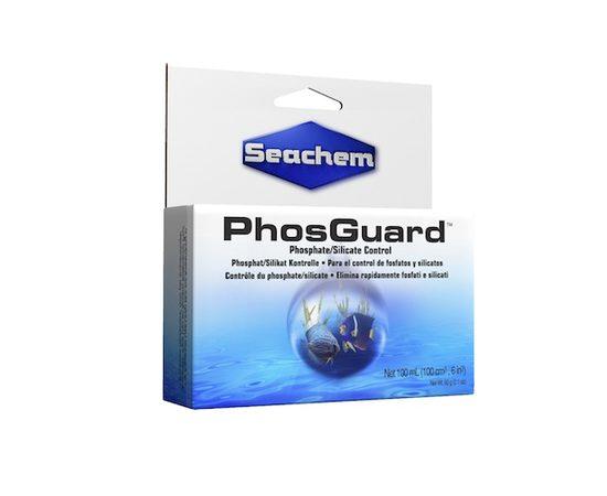 Seachem PhosGuard, фото 1